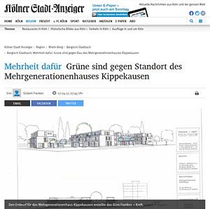 Single wohnung bergisch gladbach